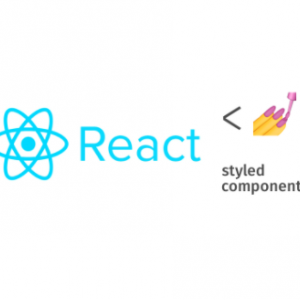 React – Styled Componentsの使い方【CSS-in-JS】