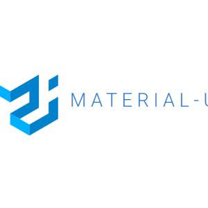 ReactでMaterial-UI Iconを使う【入門編】