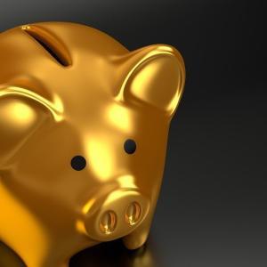 引退資金が貯まらない問題
