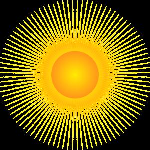 マヤ暦「黄色い太陽」はどんな人?使命・相性・恋愛特性など徹底解説