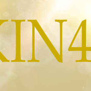 KIN41のエネルギー・有名人 赤い龍×黄色い太陽×音2