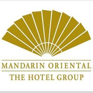 マンダリンオリエンタルホテルの会員プログラム「ファンズ オブ MO」