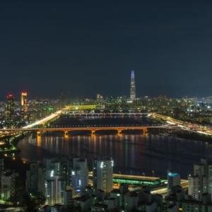 韓国 泊まりたくなるラグジュアリーホテルはやはりあの企業