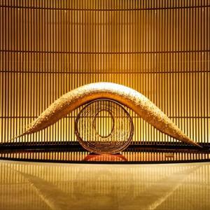 ザ・ペニンシュラ東京「プレミアキング」滞在記!モダンで細部への気配りが輝くホテル