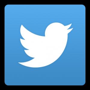 SNSの向き不向き?Twitter、インスタ、フェイスブックの特徴やビジネス形態など