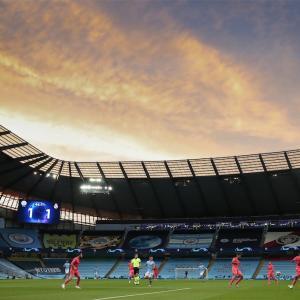 全てを分けた瞬間〜UEFAチャンピオンズリーグ ベスト16 2ndレグ マンチェスター・シティvsレアル・マドリード マッチレビュー〜