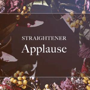【ネタバレ注意】STRAIGHTENER(ストレイテナー)「Applause TOUR」セットリスト