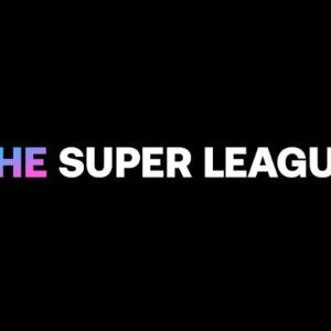 【UEFAvsビッグクラブ、欧州スーパーリーグ構想正式発表】前回擁護っぽいブログ書いたくせになぜ私は欧州スーパーリーグ構想に反対なのか〜スーパーリーグ構想が呼び起こす懸念…FIFAワールドカップのWBC化と、ピラミッドが2つ出来る事の弊害。