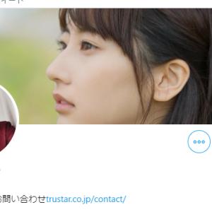 まろんの芸能デスク(112)女王レース参戦!🐾