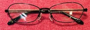 眼鏡☆感染予防に(2)