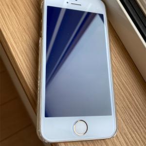 iPhoneのTouch ID(指紋認証)て大丈夫?