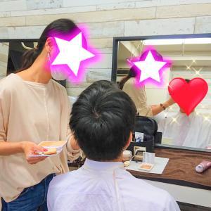 【20代婚活】…爽やかイケメン『初めての婚活』スタート!!