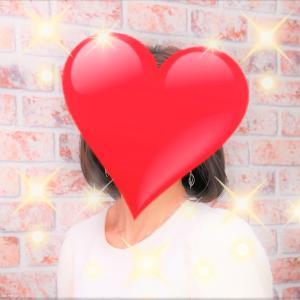 【新規会員様ご入会】…40代女性『本気の婚活』スタート!