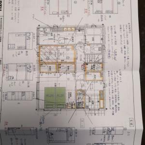 ウィザースホームの収納提案
