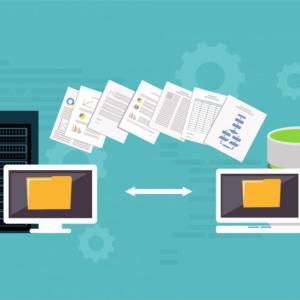 【画像解説】WordPressバックアップ方法|プラグインたった2つの設定