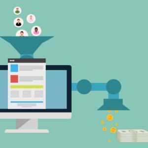 【最新】アメブロで稼ぐたった1つの方法|ブログで稼ぐならこれ一択
