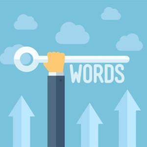 【専門家も間違う】『SEOキーワードとは?』正しい知識を持とう