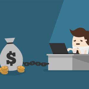 【悲報】ブログの収益化は難しい3つの理由【ブログで稼ぐ僕が教えます】