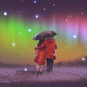 【愛するということ】本の要約&感想|フロムの名言【愛は技術だ】