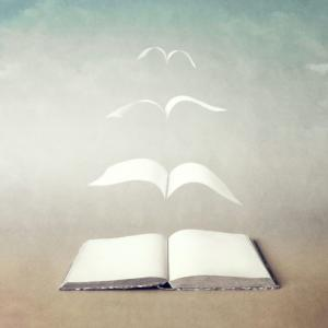 【病気かも】読書中に眠くなる3つの理由・原因【対策8選も解説】