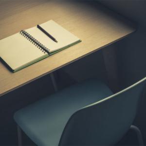 【簡単】読書日記の作り方|おすすめ媒体から書き方まで【初心者向け】