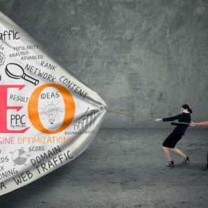 【簡単】ブログを検索エンジンに登録する5つの方法【初心者向け】
