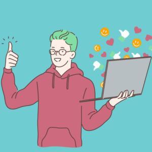 【結論】ブログの下書きにおすすめツール&アプリ3選【プロ仕様】