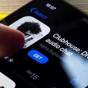【ご招待】SNSアプリ「Clubhouse」の使い方とは【徹底解説】