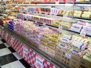 【和日配メーカーからのご相談】茨城乳配の冷凍・冷蔵食品物流ブログ