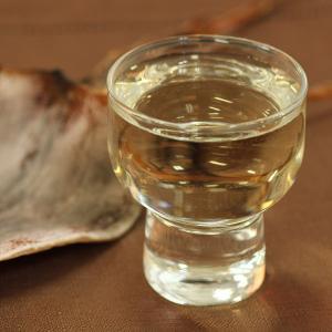 【日本酒の冷蔵(チルド)物流のご相談】茨城乳配の冷凍・冷蔵食品物流ブログ