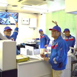 【7月のミッションテーマ】茨城乳配の冷凍・冷蔵食品物流ブログ