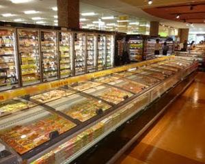 【FAXDMからのお問い合わせ】茨城乳配の冷凍・冷蔵食品物流ブログ