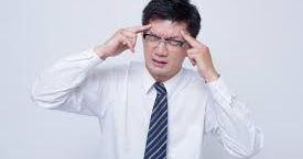 【雑学】頭痛持ちの方に、頭痛が緩和するオススメの方法
