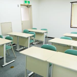【チェックリスト付き】予備校利用と独学で勉強…どっちが教員採用試験に受かりやすい?