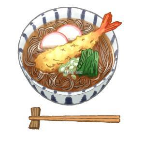 ☆そばダイエットでグルテンフリー&More☆ For Quarentine period