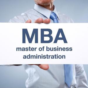 劣等感は早めに排除。MBAは新卒で取得すべき理由。