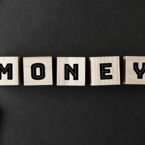 節約生活『小銭貯金』