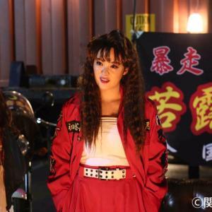 『素敵な選TAXI』 第7話 「美人OLに隠された過去!玉の輿直前の選択肢」ネタバレ 感想 ~ バナナマン日村登場