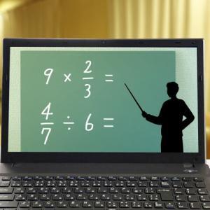 【休校措置】学習効率が上がる、すぐに実行できるオンライン授業の受け方
