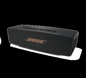 【ガジェット】授業でもプライベートでも使えるコスパ最強Bluetoothスピーカーをゲットしました。