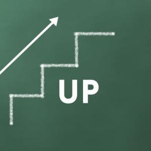 【教育哲学】塾通いが良い結果になりやすい5つのケース