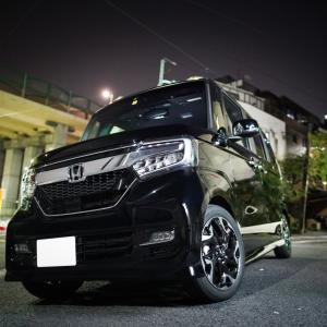 沖縄ドライブ♪/ダイエットチャレンジ150日目