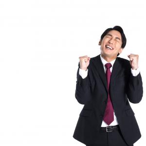 ひさしぶりに86㎏台の数値を見た/ダイエットチャレンジ506日目