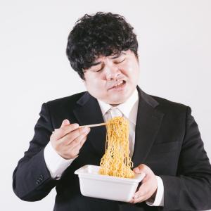 たっぷり肥ってきた/ダイエットチャレンジ510日目