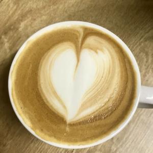 ニュージーランドカフェでの仕事の見つけ方•アプライ方法