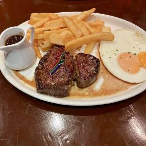 おすすめステーキレストラン【オークランド編】