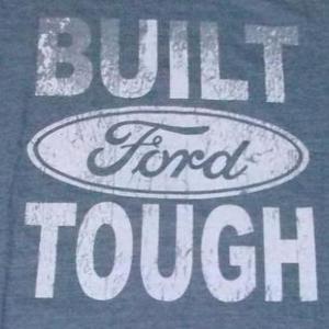 ★フォード #Tシャツ FORD Built Tough 他 再入荷 #アメ車