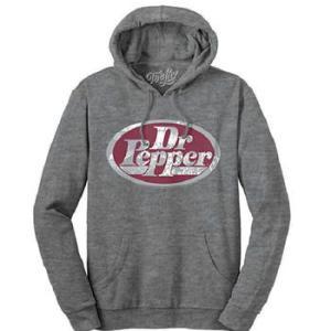 ★ドクター ペッパー #パーカ Dr.Pepper 正規品 入荷予定 #ドリンク