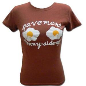 ★ペイヴメント #Tシャツ PAVEMENT SUNNY 他 再入荷! #ロックTシャツ