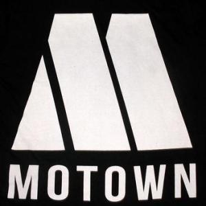 ★モータウン #Tシャツ UKライセンス! #MOTOWN 正規品